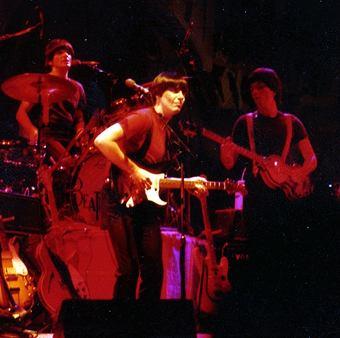 Beatlemania 1983